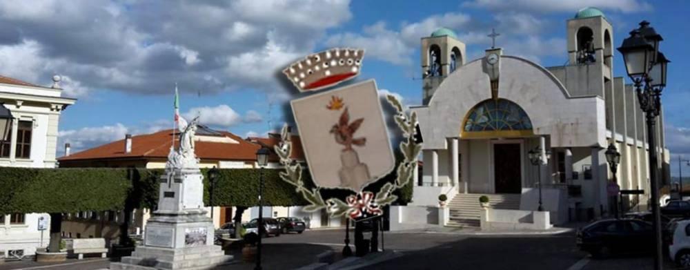 Sturno - Chiesa di S. Michele